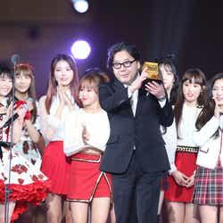 モデルプレス - AKB48メンバーら参加「PRODUCE48」初ステージ放送日決定