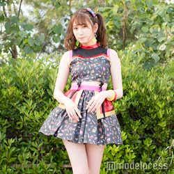 吉田朱里(C)モデルプレス