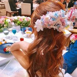憧れのディズニープリンセスたちのヘアスタイルをまとめました♡*
