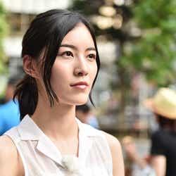"""モデルプレス - SKE48松井珠理奈、新たな抜擢に「熱いエネルギーを感じる」選ばれる側から""""選ぶ側""""に<コメント到着>"""