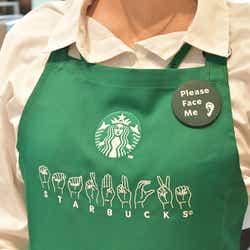 スターバックス コーヒー nonowa国立店/画像提供:スターバックス コーヒー ジャパン