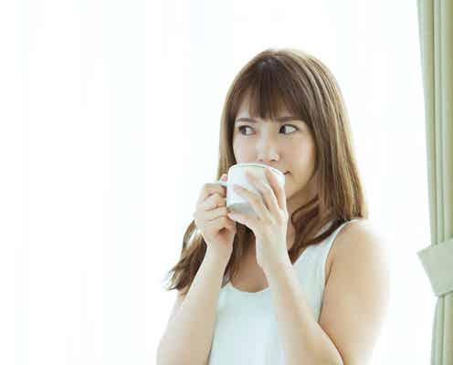 白湯が凄い! 美容・健康&ダイエットにおすすめの理由と「正しい」つくり方・飲み方