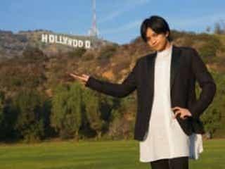 Sexy Zone中島健人「映画館で1日3本観る日もある」、WOWOW「生中継!第92回アカデミー賞授賞式」スペシャルゲストに