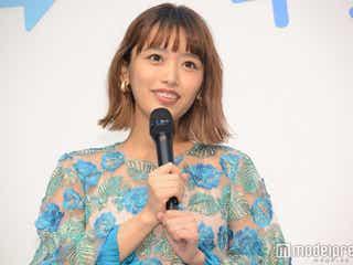 近藤千尋「娘にもこんな恋愛してもらいたい」夫・ジャンポケ太田との馴れ初め回顧