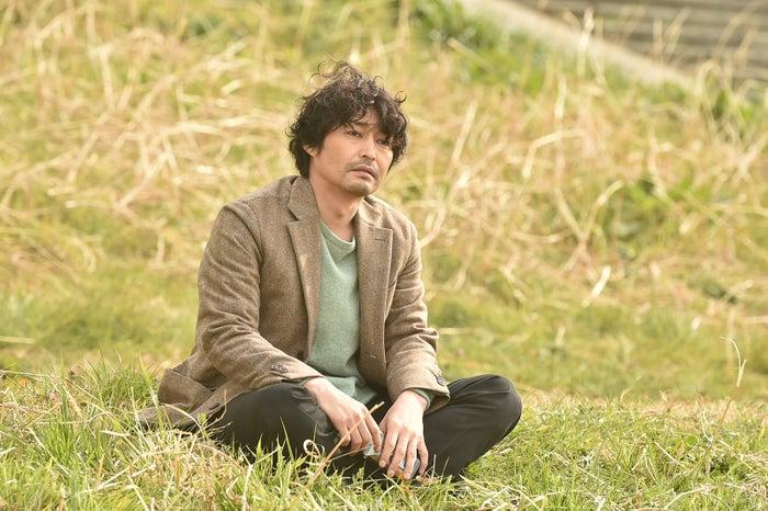 安田顕/「嘘の戦争」最終回より(画像提供:関西テレビ)