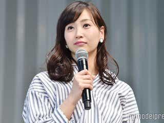 藤本美貴「まだ退院できず」コロナ感染の夫・庄司智春の近況明かす