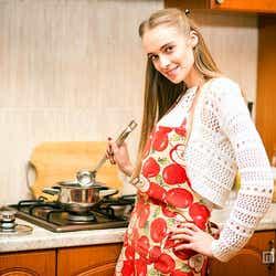 ヘルシーに仕上げたいなら自炊がおすすめ(Photo by  janifest)
