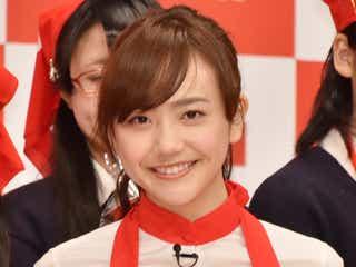 """松井愛莉、男心は「難しい」 バレンタインの""""天然""""エピソードを告白"""