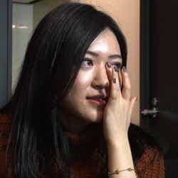 モデルプレス - 元AKB48内田眞由美、5000万円の借金を告白 アイドルを辞めた理由とは