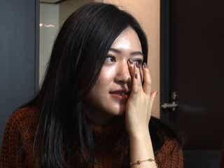 元AKB48内田眞由美、5000万円の借金の理由が判明 現役時代思い出し涙