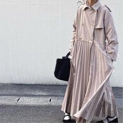 おしゃれな大人女子に人気! ファッションブランド「COTORICA.(コトリカ)」のこなれコーデ10選♪