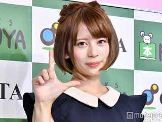 小室哲哉プロデュースのラストアイドル吉崎綾、引退にコメント