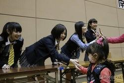 AKB48唯一の被災メンバー、当時を振り返る「すごく不安で悩んだ」