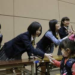 モデルプレス - AKB48唯一の被災メンバー、当時を振り返る「すごく不安で悩んだ」