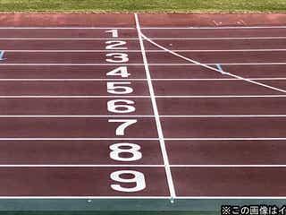 嵐、アスリートたちの「今」を伝える!男子マラソン代表・大迫傑も登場『2020スタジアム』