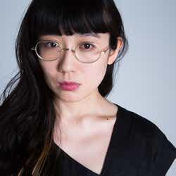 柴田聡子(提供画像)