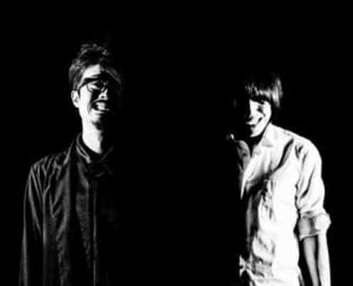 メガテラ・ゼロとろまん西野によるプロジェクト「BLUES DRIVER」、配信限定ミニアルバム「BLUES DRIVERⅡ」を7/28にリリース!