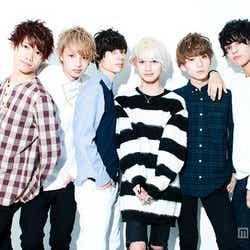 モデルプレス - 次世代のイケメンボーイズグループXOX、メンバーの卒業を発表