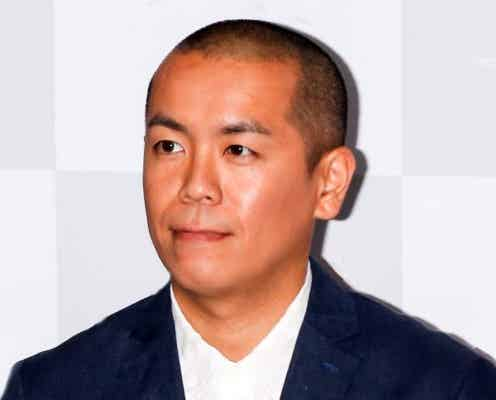 タカアンドトシ・トシが和田アキ子を初めて見た思い出 芸人ではなく…