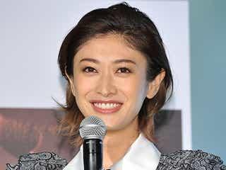 山田優「2番目の弟」公開に反響「似てない」「美男美女の姉弟」