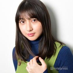 「24 JAPAN」仲間由紀恵の娘役・森マリアに注目集まる「膝が震えるくらい緊張」撮影エピソード&素顔に迫る<インタビュー>