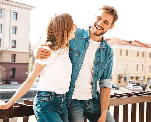 彼と仲良くなりたい!「恋活」に使える3つの心理テク