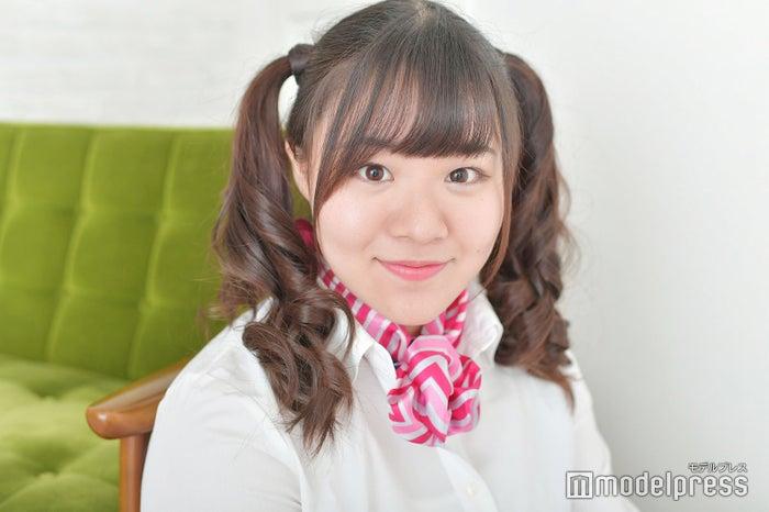 滝川光 (C)モデルプレス