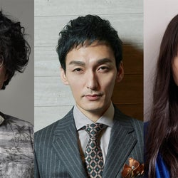 草なぎ剛主演舞台「家族のはなし」東京公演決定 新キャストも発表