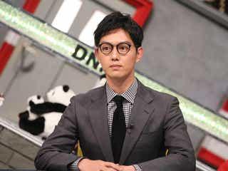 工藤阿須加、口論に巻き込まれる 2018年を予測するはずが…?