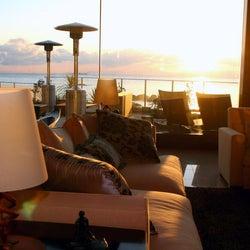 海辺の貸別荘「ヴィラモンタン淡路」開業、淡路島の絶景オーシャンビューを一望