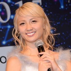 E-girls・Ami「まだまだ納得できてない」 今後の夢とは?