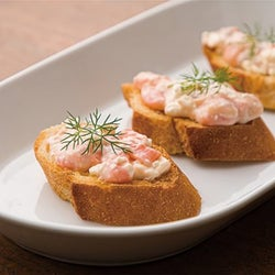 トーストからパスタまで!?漬け物を使った絶品アレンジレシピ3選