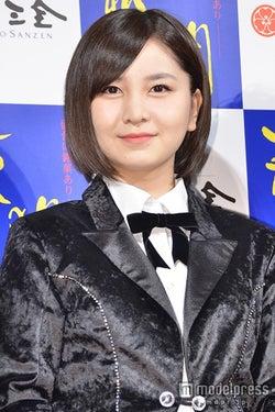 ストーカー逮捕の元AKB48岩田華怜、ファンとの関係にコメント「世間が思っているよりもずっと…」
