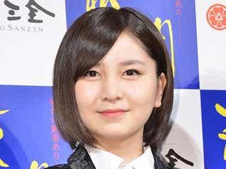 AKB48メンバー「ブロードウェイに立ちたい」 夢を堂々宣言