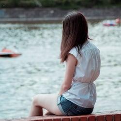 浮気されやすい女性に共通すること6選 いつも浮気されるのはなぜ?