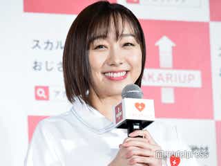 SKE48須田亜香里、1人暮らし生活公開 食生活のこだわり明かす