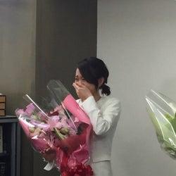 前田敦子、感極まる「愛してます」