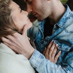 当てはまったら危険かも…共依存恋愛に陥っているカップルの特徴5つ