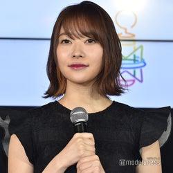 "HKT48指原莉乃、握手会""免除""報道を否定"