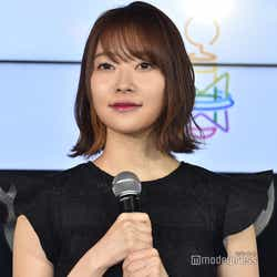 """モデルプレス - HKT48指原莉乃、握手会""""免除""""報道を否定"""