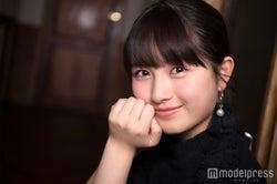 """元AKB48""""次期エース""""大和田南那、電撃卒業から10ヵ月どうしてた?アイドルに後悔はない?卒業後初グラビアショットも<モデルプレスインタビュー>"""