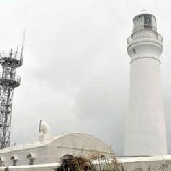 犬吠埼灯台、国の重要文化財に 銚子市民の「心のふるさと」 高い技術と歴史的価値
