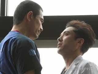 伊藤英明主演ドラマ「病室で念仏を唱えないでください」第8話あらすじ