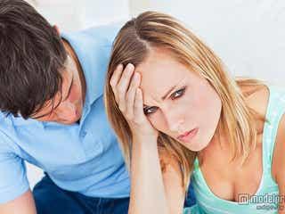 彼女に格上げ!友達以上恋人未満から脱出する5つの方法