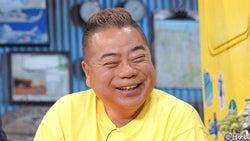 出川哲朗、珍事件発生で本性があらわに!?『嵐にしやがれ』