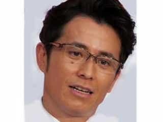 今後は俳優活動が増えそうなオリエンタルラジオ・藤森慎吾