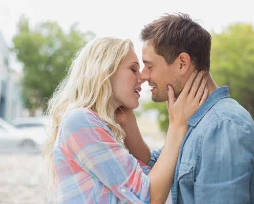 男性が会いたくて会いたくて無性に恋しくなる彼女になる方法