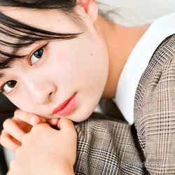 莉子(リコリコ)(C)モデルプレス