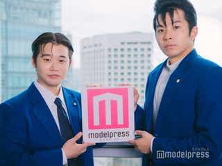 【終了】仲野太賀&矢本悠馬、直筆サイン入りチェキプレゼント【1名様】