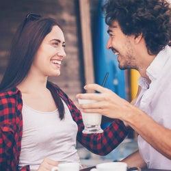 浮気しない彼氏を育てる方法3つ 素敵な恋人は自分で作れる?